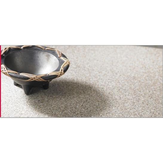 14015-HANEX acrylic group-4K Yapi