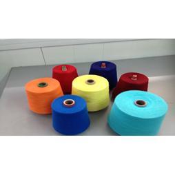 40299-Coil paint-Hatfil Tekstil Isletmeleri A.s