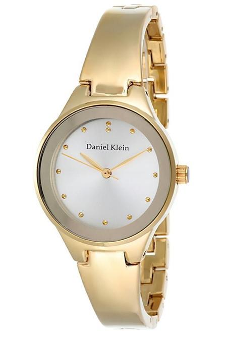 13067-Daniel Klein  017-Aşcı Saatçilik Tic. ve San. Ltd. Şti.