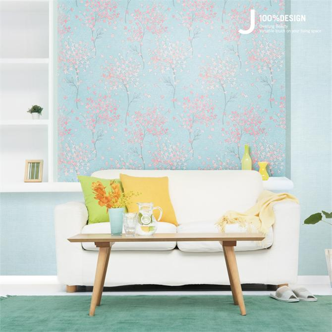 9483-Jeil wallpaper-ARTPLAN INSAAT TAAH. REKLAM SAN. VE TIC. LTD. STI.