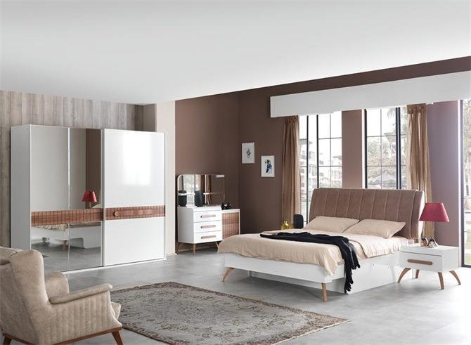 check out aca8c 521d6 Bedroom Set