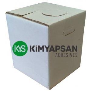 169380-Water-Based Adhesives-Kimyapsan Kimya ve Yapistirici Sanayii A.S.