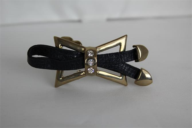 203255-Belt buckle-STOK GLOBAL