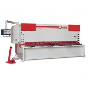 52691-Guillotine cutting machine-Jet-Lazer Makina Sanayi Tic. Ltd. Sti.