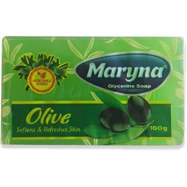 205769-maryna glycerin soap-Atessonmez Kimya Sanayi ve Tic.A.S.