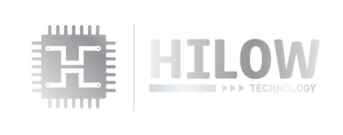 212199-Electronic Card Design-Hilow Teknoloji Yazilim AR-GE Proje Egitim Danismanlik Uretim ve Tic.Ltd.Sti.