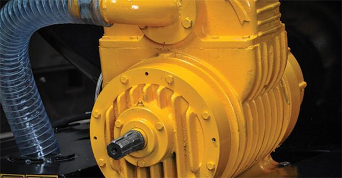 205580-Liquid Manure Dispensing Machine-Cakiroglu Alamet Tarim Aletleri Uretim Pazarlama Ithalat Ihracat San. Tic .Ltd .Sti.