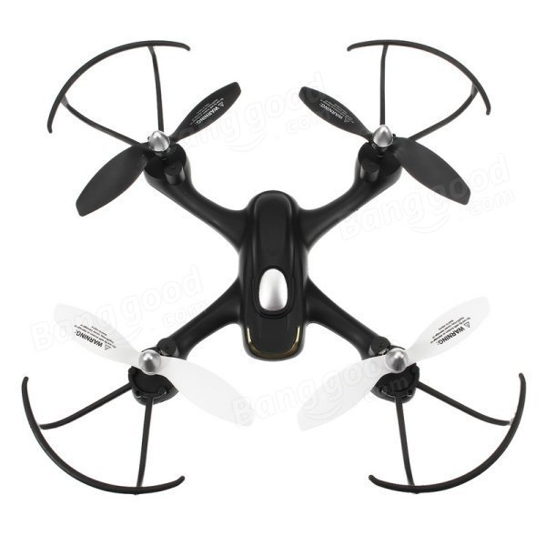 216885-Eachine E33 Camera Drone-Alaras Telekomunikasyon Danismanlik ve Ticaret A.S.