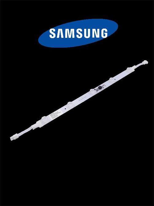 214672-Wide Angle Led Bars-SDS Satis Destek Sistemleri Paz. ve Tic. A.S.