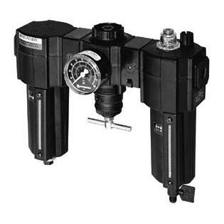 179726-Lubricants Conditioner Unit-Mps Metal Plastik Sanayi Cember ve Paketleme Sistemleri Imalat ve Tic. A.s