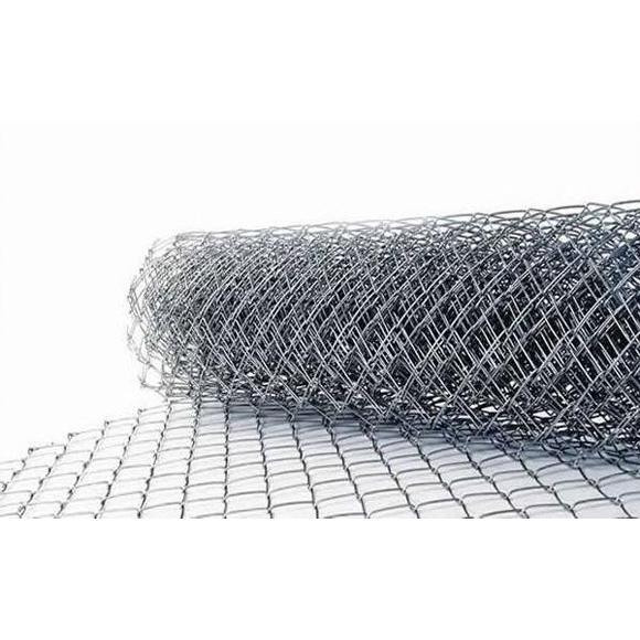 196279-Galvanized Wire Mesh-Merkez Tel Cit Sist. Ins. Taah. Ith. Ihr. San. ve Tic. Ltd. Sti.