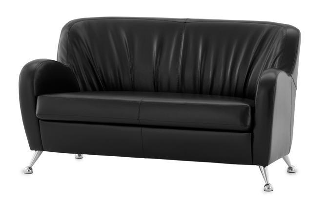 116690-Psoriasis Sofa Set-Ayer Ofis Mobilyalari