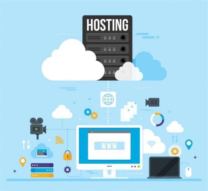 220767-Uzman Web Hosting Paketi-Atak Domain Hosting İnternet ve Bilgi Teknolojileri San. Tic. Ltd. Şti.