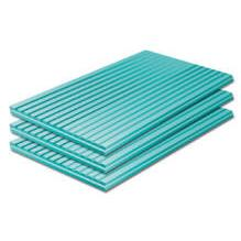 61159-Yalteks Board Mantolama Thermal Insulation Plate-Yalteks Yalitim Malzemeleri San. ve Tic. A.S.