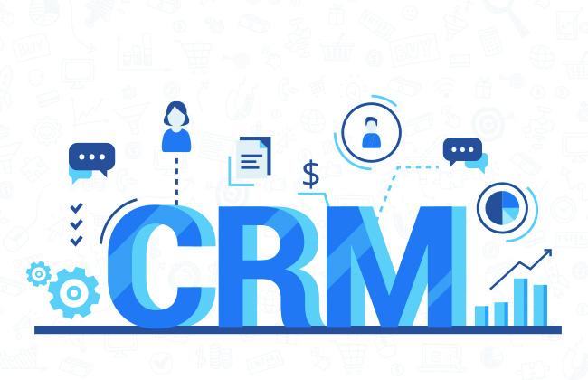 219185-CRM - Customer Relationship Management-Albert Solino Yenilikci Muh. Coz. Ins. Enerji. San. Tic. Ltd. Sti