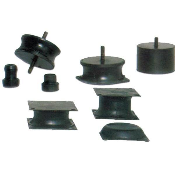 188086-Soil And Asphalt Rollers Rubber Spare Parts-Has Ankara Kaucuk San. Tic. Ltd. Sti.