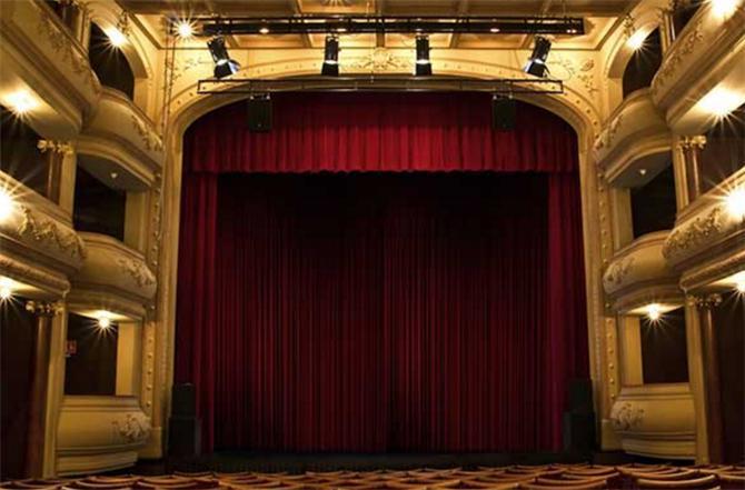 189642-Farba Curtain System-Gala Sahne  Mekanik Sistemleri Müh. Mimarlık  İnş, San. Ve Tic. Ltd. Şti.