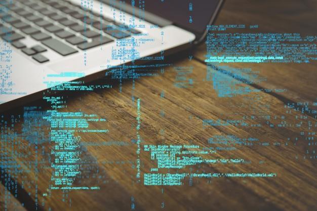 216388-Corporate Web Studies-Polen Yazilim