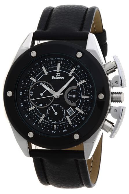 13713-Bellonni  028-Aşcı Saatçilik Tic. ve San. Ltd. Şti.