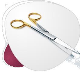 226826-Surgical Instruments-Bahadır Karadeniz Sağlık Hizmetleri San. Ve Tic. Ltd. Şti.