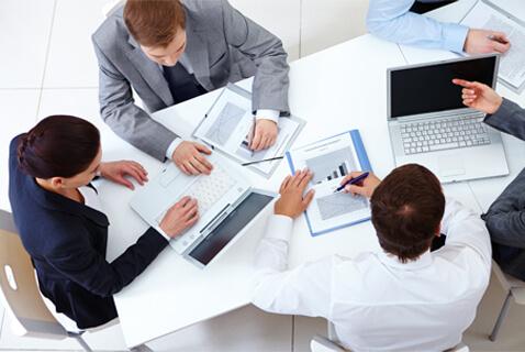225089-Collective Recruitment-MIOREC İNSAN KAYNAKLARI A.Ş.