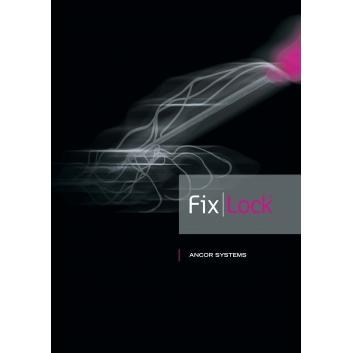 182423-Fix | Lock ® (Ankhor Systems)-ONARGE Teknoloji Medikal Sistemler
