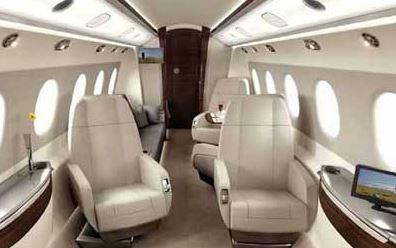 219818-Airplane Leather-Bir Tek Deri Imalat ve Sanayi Ticaret Limited Sirketi