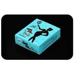 198436-Thin Mus Kaçmaz Socks-OR-AL Tekstil San.ve Tic. A.S.