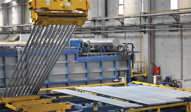 232545-Aluminum billet-ARSLAN ALUMINYUM A.S