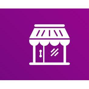 168968-B2B Dealer Management System-Argede Yazilim Sanayi Ticaret ve Limited Sti.