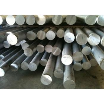 179454-Aluminum Casting-Akay Enjeksiyon Kalip Metal San ve Tic. A.S.