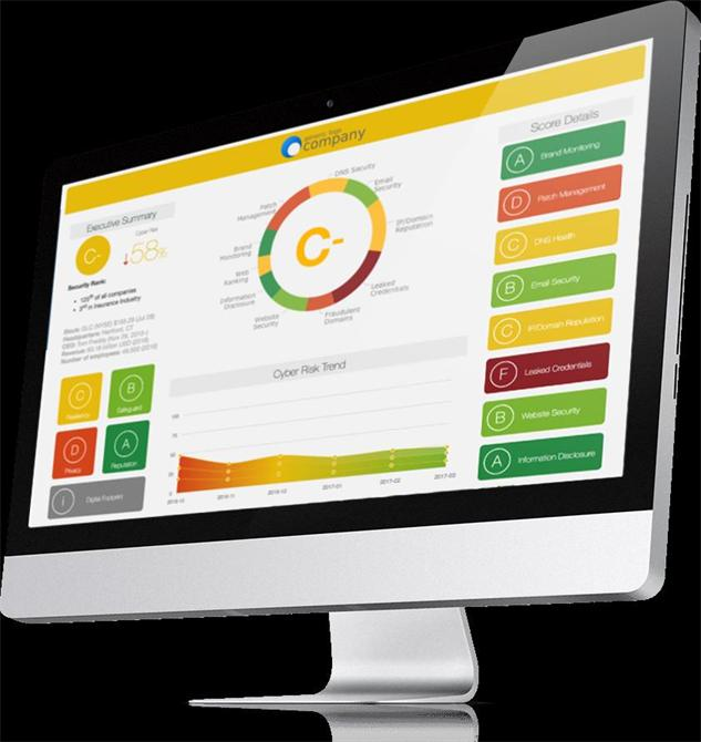 216263-Rapid Cyber Risk Scorecard-Nrs Siber Guvenlik Ltd. Sti.