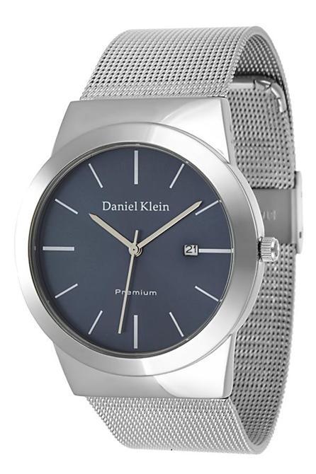 13084-Daniel Klein  034-Aşcı Saatçilik Tic. ve San. Ltd. Şti.