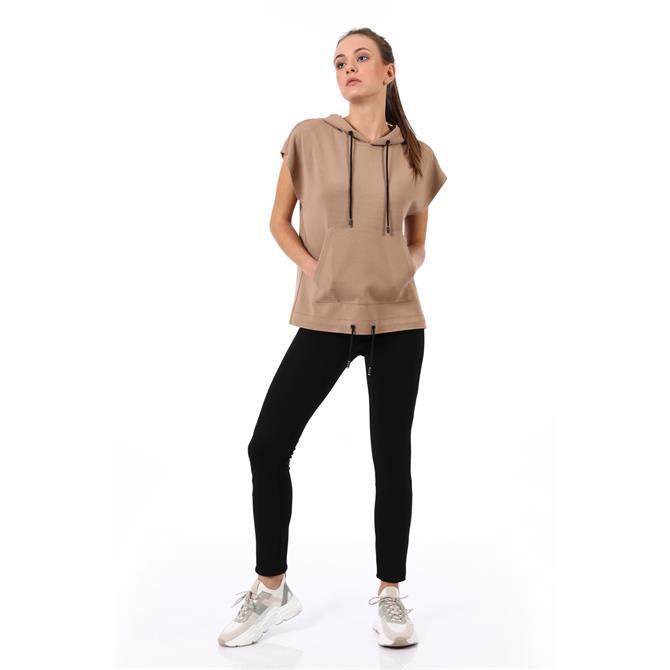 245103-hoodie sweatshirt-Fella Tekstil San. Tic. Ltd. Sti
