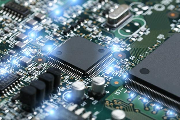 220798-Sistem Mühendisliği-E2DAS Elek. E. Diz. ve Analiz Sis. ArGE Dan. San. Tic. Ltd. Şti.