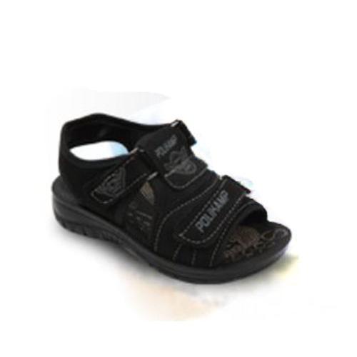 200614-Men's Summer Sandals-Polikamp Kamber Plastik San. Ve Tic. Ltd. Şti.