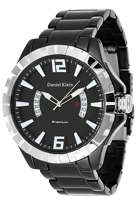 13106-Daniel Klein  055-Aşcı Saatçilik Tic. ve San. Ltd. Şti.