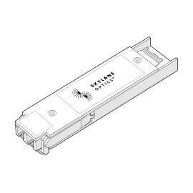 201235-Skylane Optics | XFP Transceiver-Fotech Fiber Optik Teknolojik Hizmetler San. ve Tic. Ltd. Şti.