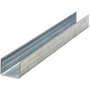 207351-TU Steel Sheet Profile-Dalsan Alci San. ve Tic. A.S. Gebze Subesi