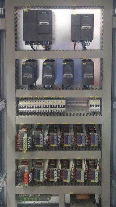 213384-Driver Dashboard-Eso Endustriyel Elektronik Sist. Otomasyon San. Tic. Ltd. Sti.