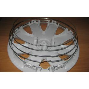 69229-Wire Wheel Covers-Dominyay Yay ve Makina San. Tic. Ltd. Sti.
