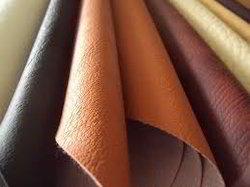 224791-Plain Leather Fabric-Demir Çelik Grup Deri İmalat İhracat İthalat Sanayi ve Ticaret Limited Şirketi