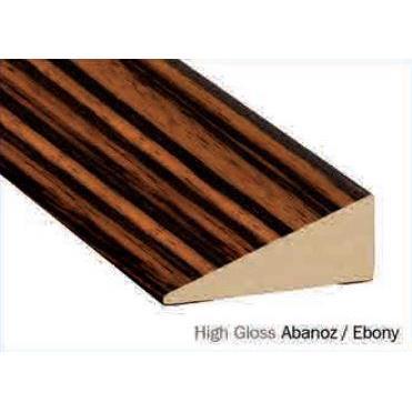 216574-Ebony Standard Wooden Cover Profile-Kocsan Ahsap Profil Mobilya ve Ins. San. Tic. Ltd. Sti.