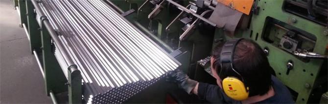 62552-Hot Rolled and Cold Drawn Steel ©-Kalibre Celik Ticaret ve Sanayi Ltd. Sti.