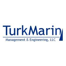 49783-Entegre Lojistik Destek-Turmar Mühendislik Yönetim Taahhüt ve Gemi Sanayi Tic. A.Ş