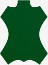 219476-Leather in Different Colors-Cevahir Deri Sanayi ve Ticaret Limited Sirketi