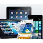 34357-Mobil İçerik Yönetim Sistemi-K7 Yazılım ve Bilişim Tek. San. Tic. Ltd. Şti.