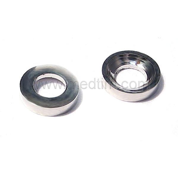 192183-2.7 mm Washer-Medtim Group Medical Material,Consulting, Information, Software. , Const. Indust. & Com. Ltd. Sti.