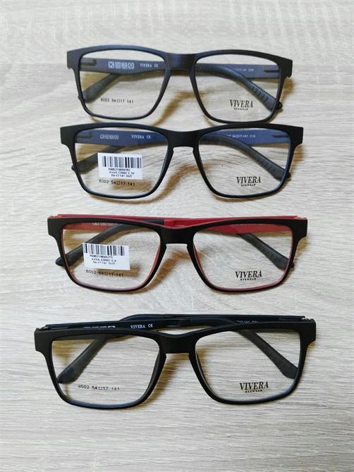 195610-8002-Göral Gözlük İmalat San. A.Ş.