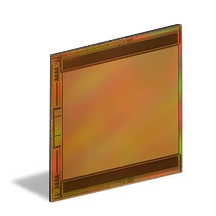 182356-Integrated Readout Circuit-Mikro-Tasarim Elektronik San. ve Tic. A.S.